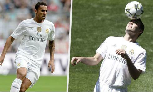 Real và Atletico đã chuẩn bị sẵn cho án cấm chuyển nhượng