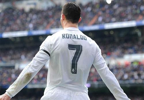 Real tiếp tục đại thắng với tân HLV Zidane