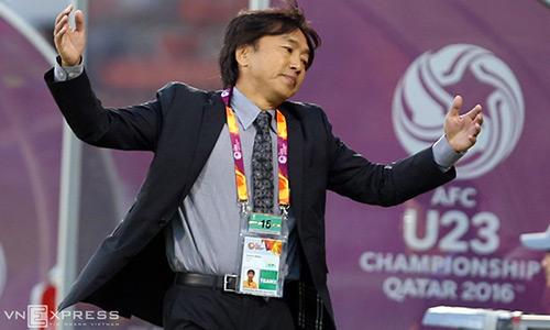 Miura và bóng đá Việt Nam: Thà đừng biết nhau thì thôi