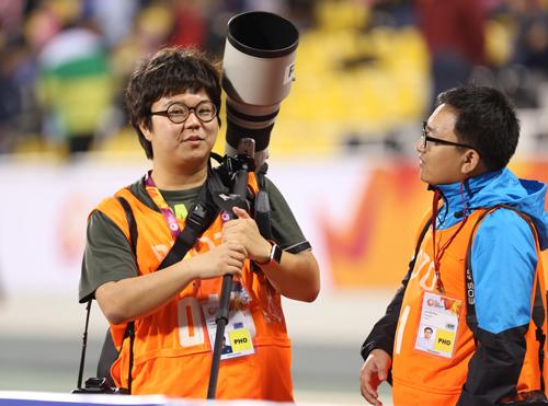 truyen-thong-han-quoc-san-xuan-truong-o-giai-u23-chau-a-1