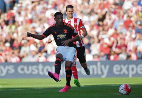 Lawrenson: 'Arsenal thắng Chelsea, Man Utd bị cầm chân'