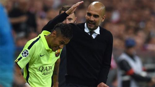 neymar-muon-duoc-lam-viec-voi-pep-guardiola