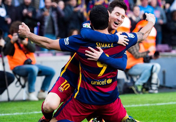 messi-suarez-toa-sang-barca-ha-do-van-atletico-page-2-1