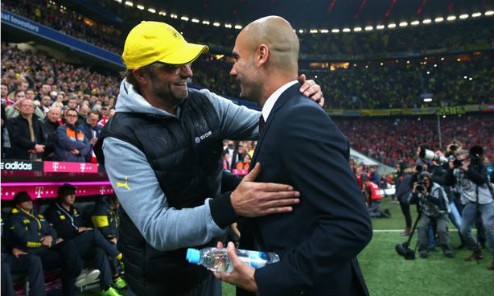 klopp-da-xoay-guardiola-ve-viec-chon-man-city