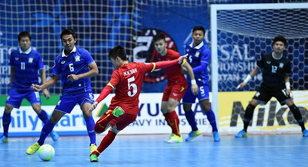 viet-nam-thua-thai-lan-0-8-trong-tran-tranh-hc-dong-chau-a-page-2-1