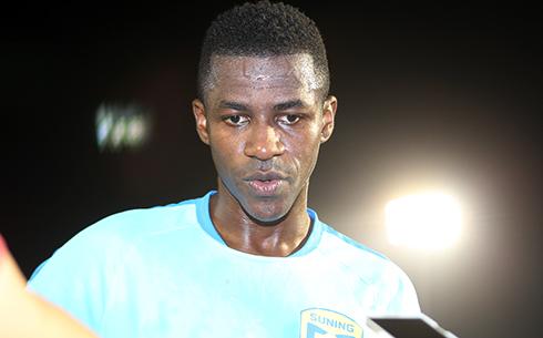 Ramires tiết lộ với CĐV Việt Nam lý do rời Chelsea