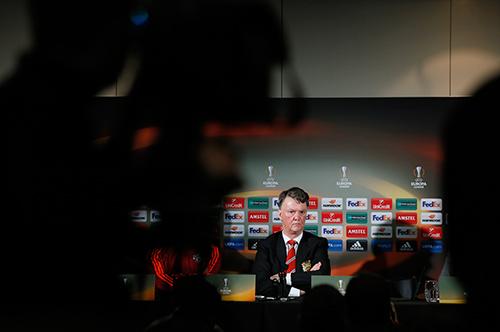 Beckham: 'Man Utd suy yếu là điều không thể tránh khỏi'