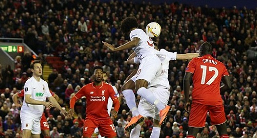 liverpool-tien-vao-vong-16-doi-europa-league