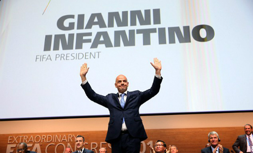 gianni-infantino-tro-thanh-tan-chu-tich-fifa-1
