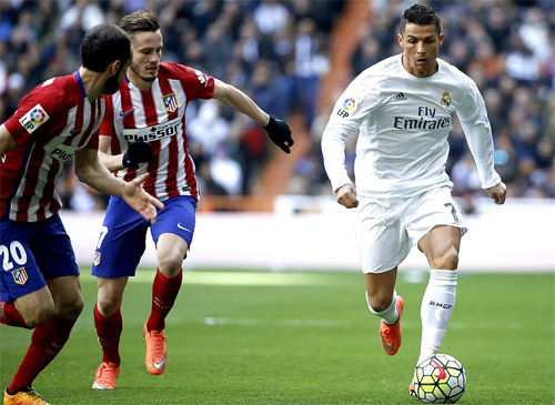 atletico-ha-do-van-real-madrid-tai-san-bernabeu-page-2-1