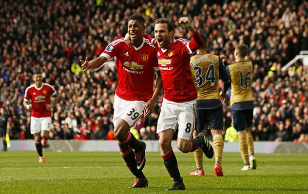man-utd-ha-guc-arsenal-bang-hong-sung-18-tuoi-page-2-1
