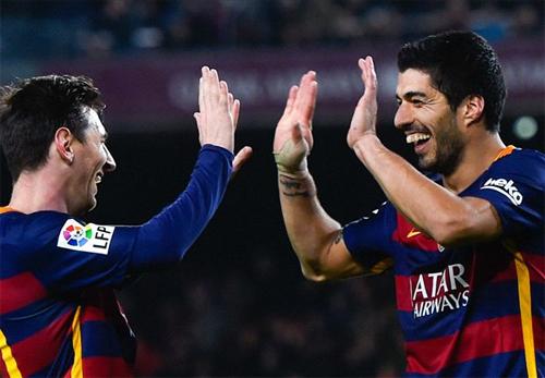 Maradona: 'Nếu gặp tôi, Messi sẽ ăn đấm'