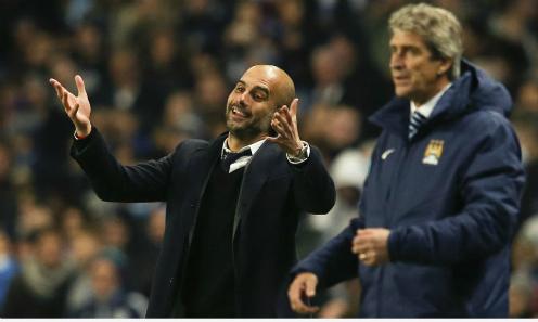 Cựu HLV Tottenham chê Guardiola vô đạo đức