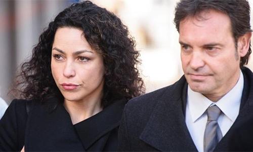Cựu nữ bác sĩ Chelsea dự phiên tòa kiện vụ bị đuổi việc