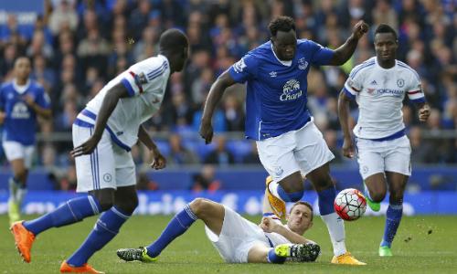 Lawrenson: 'Arsenal vào bán kết, Chelsea bị đá khỏi cup FA'