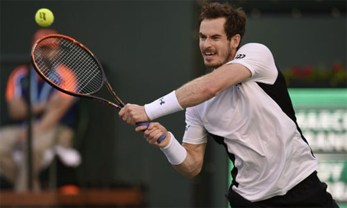 andy-murray-bi-loai-o-vong-ba-indian-wells