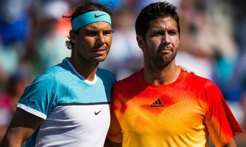 nadal-vuot-ai-verdasco-vao-vong-bon-indian-wells