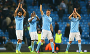 man-city-lan-dau-vao-tu-ket-champions-league