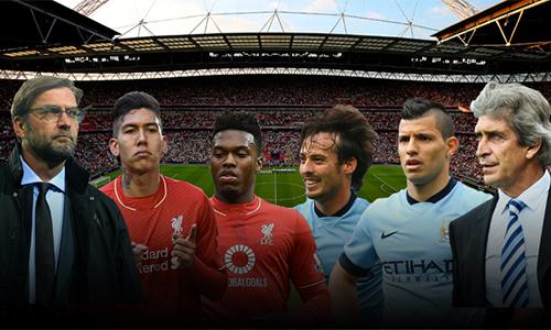 Đội về thứ tư Ngoại hạng Anh có thể mất suất Champions League
