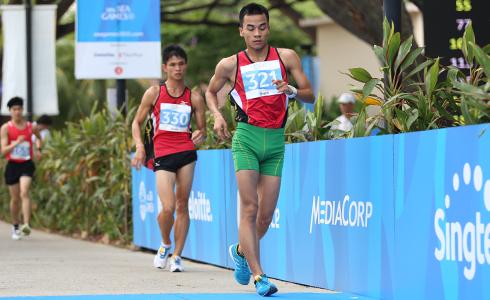 nguyen-thanh-ngung-doat-ve-du-olympic-2016