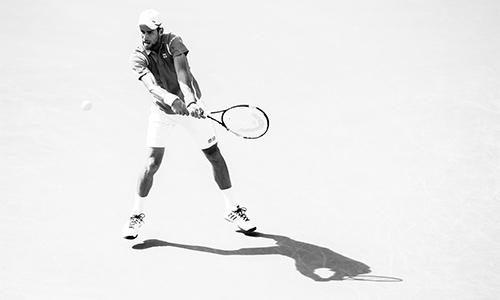 Djokovic đánh bại Nadal, vào chung kết Indian Wells