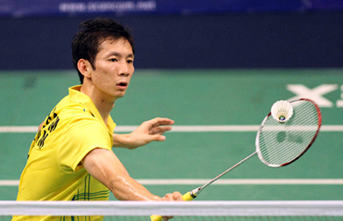 Tiến Minh, Vũ Thị Trang cùng vô địch ở New Zealand