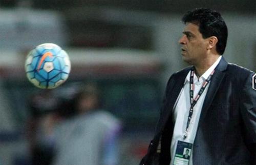 HLV Iraq: 'Đáng ra phải có nhiều bàn thắng hơn vào lưới Việt Nam'