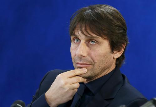 Conte được xem như phiên bản Mourinho cao cấp nhất