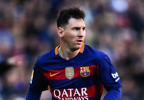 Messi phủ nhận lập công ty ở Panama để trốn thuế