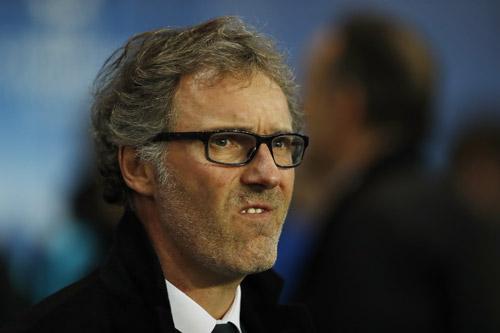 """HLV Blanc: """"Man City mạnh hơn Chelsea rất nhiều"""""""