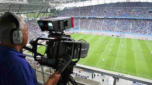 Hàng loạt đài truyền hình Việt Nam từ chối mua bản quyền Ngoại hạng Anh