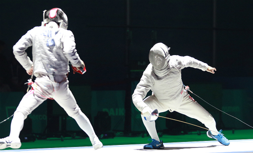 dau-kiem-viet-nam-gianh-hai-ve-du-olympic-2016-1