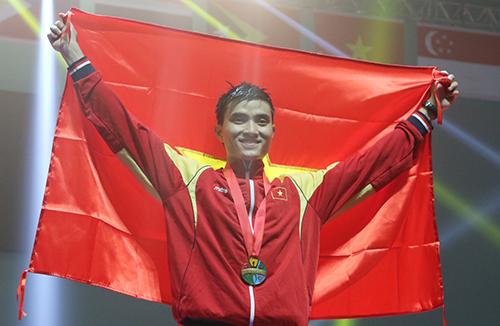 dau-kiem-viet-nam-gianh-hai-ve-du-olympic-2016