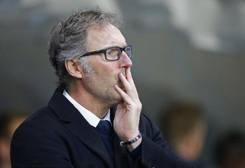 PSG cần có Mourinho cho tham vọng Champions League