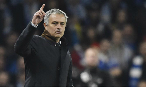 psg-can-co-mourinho-cho-tham-vong-champions-league-1