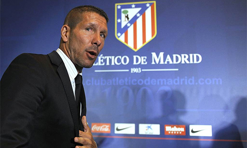 simeone-guardiola-cuoc-chien-tuong-phan