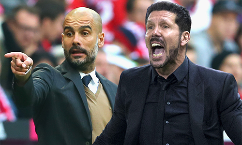 simeone-guardiola-cuoc-chien-tuong-phan-2