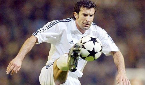 figo-tin-man-city-du-suc-loai-real-o-ban-ket-champions-league