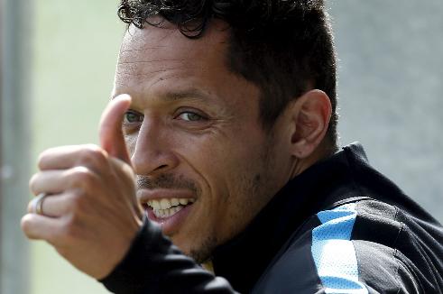 Barca có thêm cầu thủ bị buộc tội trốn thuế