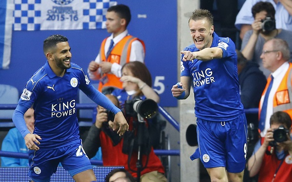 vardy-lap-cu-dup-ngay-leicester-nang-cup-vo-dich-page-2-1