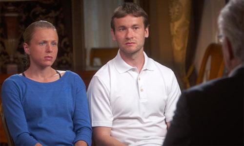 Nga bị cáo buộc dùng tình báo để che giấu kết quả kiểm tra doping