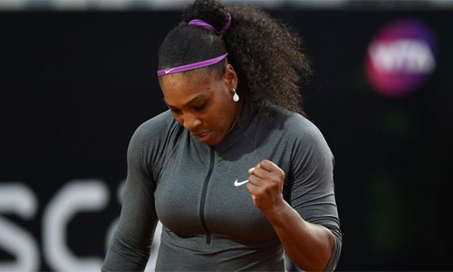 serena-williams-vao-ban-ket-rome-masters