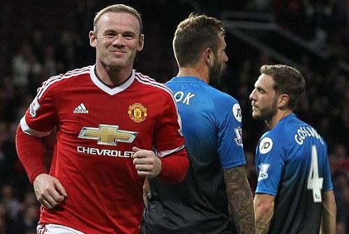 Man Utd về đích thứ năm, dự Europa League