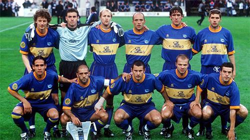 Chung kết Europa League: Nhớ về ngôi sao băng Alaves năm xưa