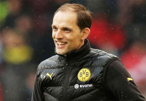 """HLV của Dortmund: """"Nước Đức sẽ phải nhớ Pep Guardiola"""""""