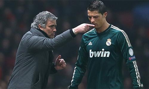Cựu trợ lý tin Mourinho là lựa chọn hoàn hảo của Man Utd
