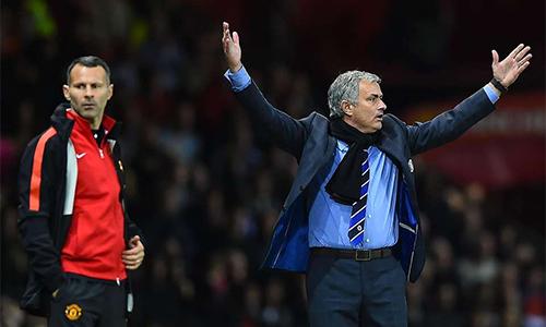 Wenger trở thành ứng viên nặng ký dẫn dắt tuyển Anh