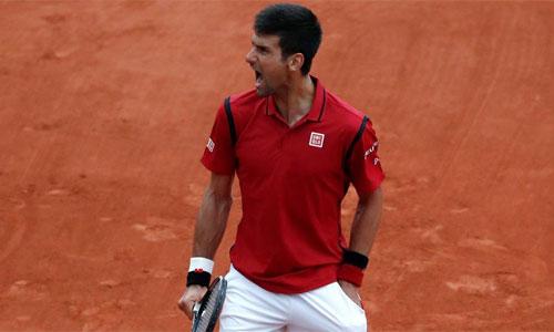 Djokovic buồn vì chấn thương của Nadal