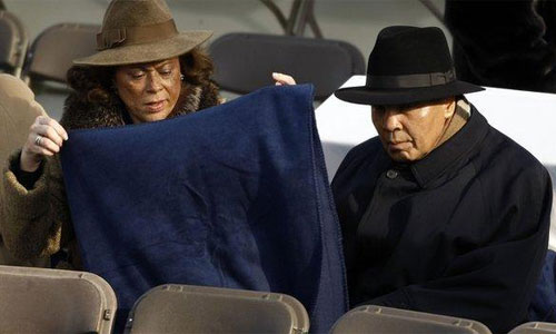 """Obama: """"Muhammad Ali đã lay động cả thế giới"""""""