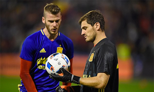 casillas-de-gea-co-the-chiem-suat-bat-chinh-o-euro-2016